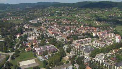 Opština Teslić